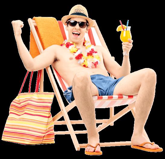 diseño de paginas web para agencias viajes turismo
